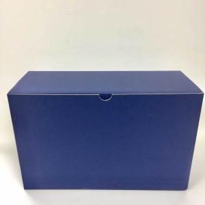 ギフト用10箱 (箱単品購入不可) ichigou-sake