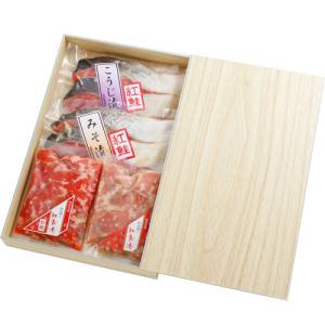【クール代込】阿武隈の紅葉漬 鮭浪漫 紅鮭 LR-35 福島 受発注商品 送料無料 ふくしまプライド。体感キャンペーン(その他)|ワイン紀行