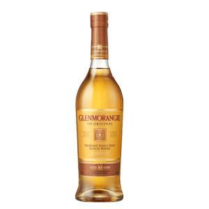 ウイスキー グレンモーレンジ オリジナル 700ml シングルモルト ウイスキー whisky|ichiishop