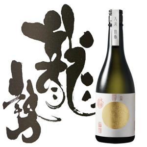 日本酒 藤井酒造 龍勢 八反陸拾 純米吟醸 720ml 広島|ichiishop