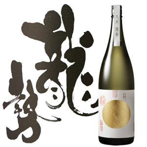日本酒 藤井酒造 龍勢 八反陸拾 純米吟醸 1800ml 広島|ichiishop