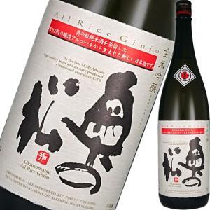 お酒 日本酒 福島 吟醸酒 奥の松酒造 全米吟醸 1800ml|ichiishop