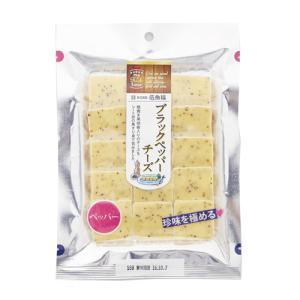 【伍魚福】ブラックペッパーチーズ [要冷蔵] 酒ワインのつまみ・肴 ichiishop