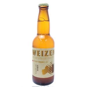 みちのく福島路ビール ヴァイツェン 330ml [要冷蔵]|ichiishop