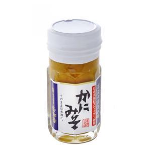 【伍魚福】かにみそ [要冷蔵] 酒のつまみ・肴 ichiishop