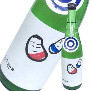 日本酒 国権酒造 國権 本醸造 生貯蔵酒 小法師 720ml 福島|ichiishop