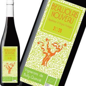 訳あり 値引き ボジョレーヌーボー 2019 赤ワイン シーニュヴィニュロン ボジョレー ヌーヴォー...