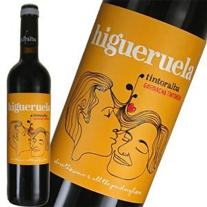 赤ワイン ミディアムボディ イゲルエラ 赤 750ml スペイン コオペラティーバ アグラリア サンタ キテリア ichiishop
