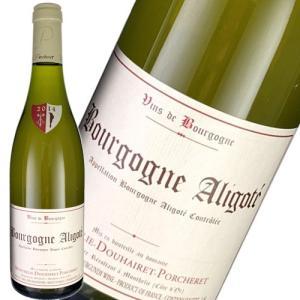 白ワイン モンテリー ドゥエレ ボルシュレ ブルゴーニュ アリゴテ 2014 750ml フランス ブルゴーニュ ichiishop