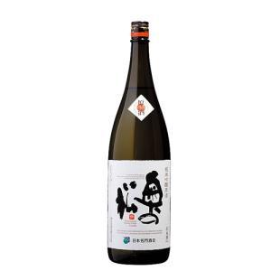 奥の松酒造 純米吟醸原酒 1800ml|ichiishop