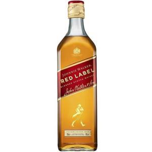 ウイスキー ジョニーウォーカー赤 700ml ブレンデッド ウイスキー whisky|ichiishop
