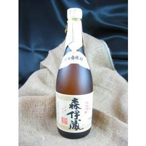 森伊蔵酒造 森伊蔵 25度 720ml 芋焼酎 ichiishop