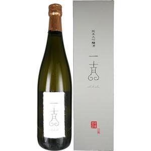 日本酒  国権酒造 純米大吟醸 一吉 720ml 福島 國権|ichiishop