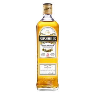 ブッシュミルズ 700ml ブレンデッド ウイスキー whisky|ichiishop