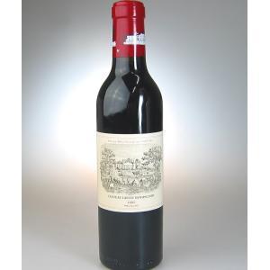 シャトー・ラフィット・ロートシルト[2005]ハーフボトル 375ml【送料無料】【高品質ワイン】|ichiishop