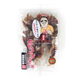 【浜浦水産】ほたるいか素干 1パック (20尾入り) [要冷蔵]【送料700円+クール便代別途頂戴致します。】|ichiishop