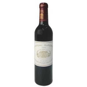 シャトー・マルゴー [2005] 375ml ハーフ【送料無料】【高品質ワイン】|ichiishop