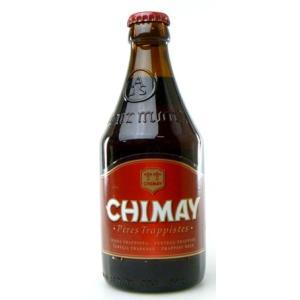 【日本ビール】シメイ・レッド 330ml×6本 瓶 ベルギービール【入荷に時間がかかる場合がございます】|ichiishop