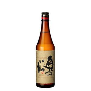 奥の松酒造 あだたら吟醸 720mlインターナショナル ワインチャレンジ 酒部門 2018  最高賞チャンピオンサケ受賞|ichiishop