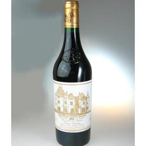 シャトー オーブリオン 1999 【高品質ワイン】【送料無料】