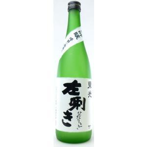 【小嶋総本店】東光 大吟醸 左利き 720ml 山形の日本酒|ichiishop