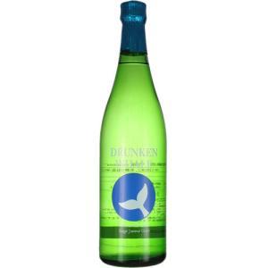 日本酒 期間限定 酔鯨酒造 酔鯨 純米吟醸 吟麗 summer 720ml 高知県|ichiishop