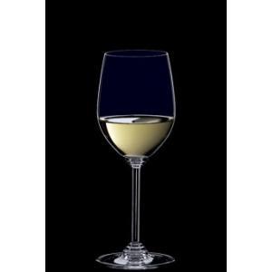 【リーデル】ワインシリーズ ワイングラス2脚組 ヴィオニエ・シャルドネ 6448/5|ichiishop