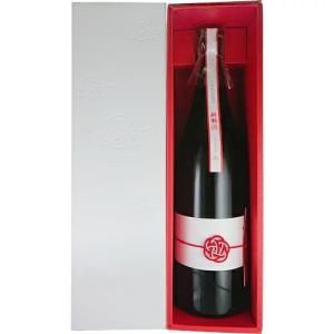 梅酒 8 エイト 酔鯨酒造 酔鯨 熟成梅酒 8 エイト 720ml 12度 高知 梅 うめ 日本酒ベース リキュール ichiishop