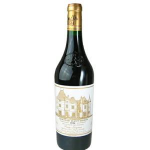 シャトー オーブリオン 2006 【高品質ワイン】【送料無料】