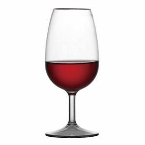 割れないワイングラス 新素材トライタン INAOテイスティング INAO国際規格テイスティンググラス|ichiishop
