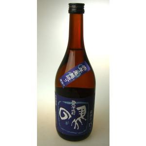 【寿海酒造】の馬 15度 蔵割り 720ml 芋焼酎|ichiishop