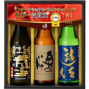 ヴィルジニー・ド・ヴァランドロー 750ml  2006 【高品質ワイン】|ichiishop