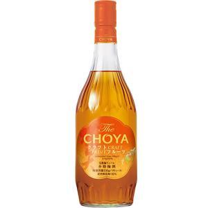 サントリー ジャパンプレミアム 塩尻メルロ ロゼ 750ml 日本のワイン【高品質ワイン】|ichiishop
