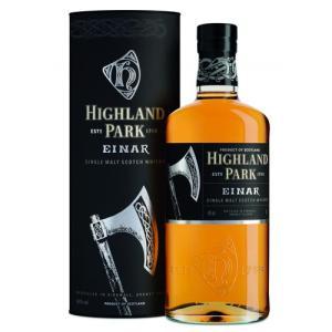 ハイランドパーク エイナー 1000ml シングルモルト スコッチ ウイスキー 40度 箱付|ichiishop
