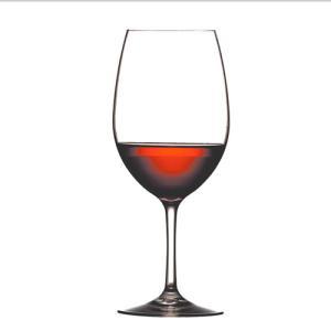 割れないワイングラス 新素材トライタン ワイングラスL ボルドータイプ|ichiishop