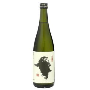 【青木酒造店】 純米酒 雪男720ml 新潟の日本酒|ichiishop