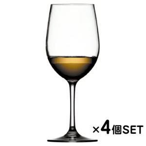 割れないワイングラス 新素材トライタン ワイングラスS 4個入り|ichiishop