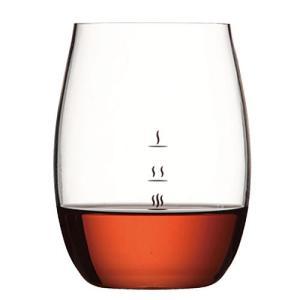 割れないワイングラス 新素材トライタン ワイングラス ユニバーサル ステム足なしタイプ|ichiishop