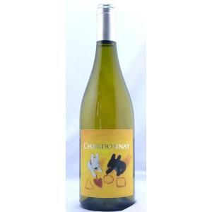 ガスパール・エ・リサ シャルドネ フランス 白ワイン 750ml   ichiishop