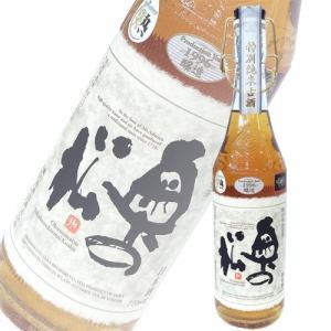 日本酒 奥の松酒造 1996年 特別純米 古酒 720ml 福島 ichiishop