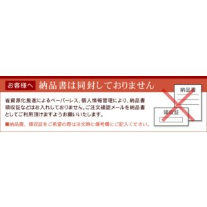 国産天然ぶりたたき500g 《ref-br1》〈br1〉 [[ぶりタタキ500gセット] ichijyo 12