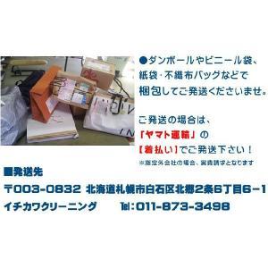 革バッグクリーニング デラックスコース 補色・色掛け仕上げ|ichikawa929|03