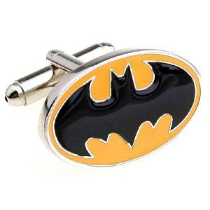 バットマン BATMAN カフス カフスボタン カフリンクス|ichikawa929