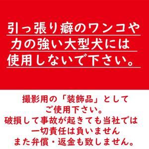 全7色 スタッズ・スパイク レザー首輪カラー 幅5cm(36cm-61cm)革 送料無料 中型犬〜大型犬用 ichikawa929 07