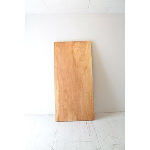 Re-00001 栃材無垢の一枚板天板|ichimaiita-com