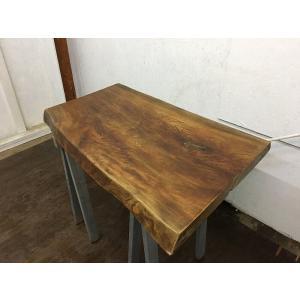 Re-00032 欅(ケヤキ)天然木無垢一枚板天板|ichimaiita-com