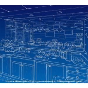 ※メーカー特典:下敷き付  【初回生産限定盤】 ■デジパック・外箱付き ■CD14枚組 ・オリジナル...