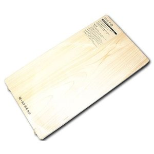 堺一文字光秀特選 天然乾燥 四万十ひのきまな板 一枚板 (30mm厚)【送料無料】|ichimonji