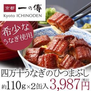 【四万十うなぎのひつまぶし】[M-30] 京都 老舗 お取り...