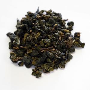 台湾茶 凍頂烏龍茶 100g